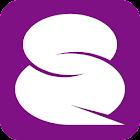 Yazhime icon