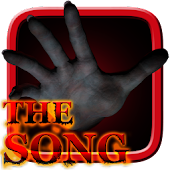 THE SONG ~New type of horror ~