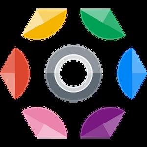 HD Widgets v4.0.4 beta2 Apk Full App