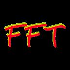 Hand3 fonts for FlipFont?