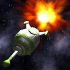 Multispace icon