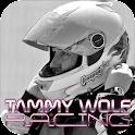 Tammy Wolf icon