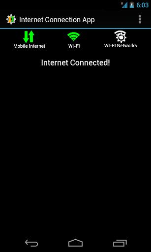 玩免費工具APP|下載インターネット 接続 アプリ app不用錢|硬是要APP