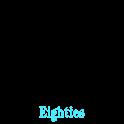 Eighties Dining Restaurant icon