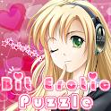 Moe Puzzle Free logo