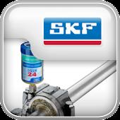 SKF Dialset