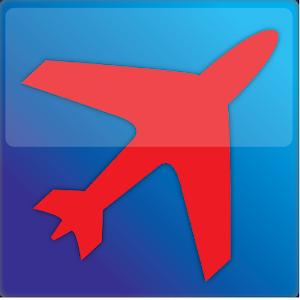 Flight Tracker Gratis