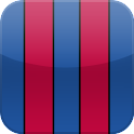 Granotes Apl. logo