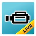 eLook Mobile Cam icon