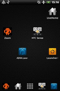EasyHome- screenshot thumbnail