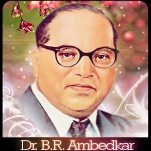 Dr.B.R.Ambedkar Live Wallpaper for PC and MAC