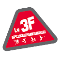 Le3F icon