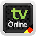 Germany Tv Live icon