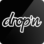 drop'n - friends & events