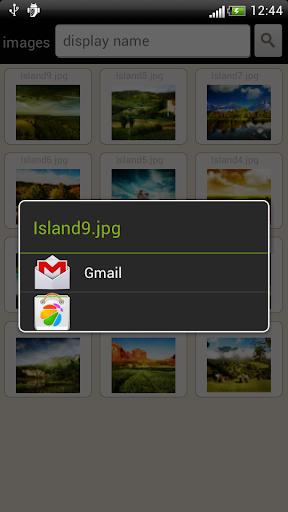 玩個人化App 圖片瀏覽器免費 APP試玩