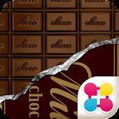 CHOCOLATE BAR [+]HOME Theme