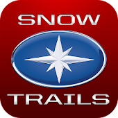 Polaris Snow Trails