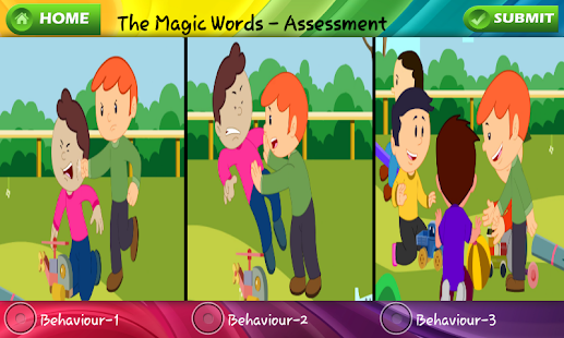 Good Manners And Right Conduct For Kids Good Manners For Kids v2