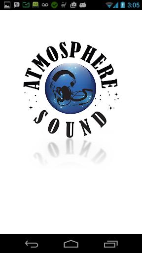Atmosphere Sound Radio