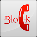 Block Unwanted Callers Pro icon