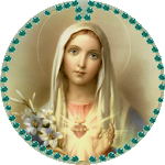 Touch Rosary
