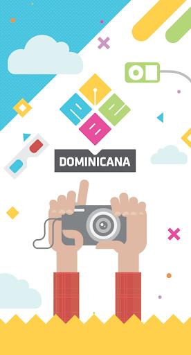 EBE Dominicana