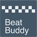 Beat Buddy icon