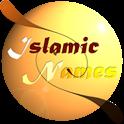Islamic Names icon