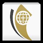 Healthy Church App icon