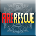 FireRescue Magazine Digital icon