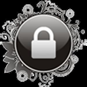 屏幕鎖 工具 App LOGO-APP試玩