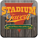Stadium Tavern icon