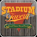 Stadium Tavern