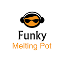 The Funky Melting Pot icon