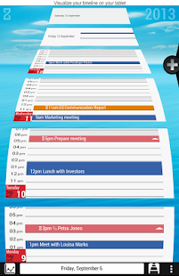 ZenDay: Calendar, Tasks, To-do Screenshot 27