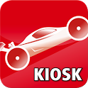 CARS & Details-Kiosk icon