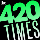 The 420 Times