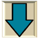 MtD Download Manager icon