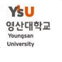 영산대학교 교내전화번호부 icon