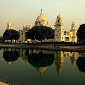 by Shubhra Sau - Buildings & Architecture Public & Historical (  )