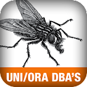 Unix for Oracle DBAs logo