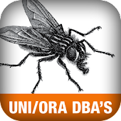 Unix for Oracle DBAs