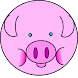 Tap the Pig - Juggle Fun Games