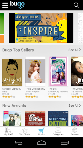 buqo - Pinoy Digital Bookstore