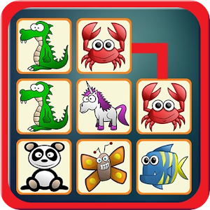 Pet Match 2016 for PC and MAC