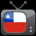 Live TV Chile icon