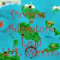 Piccross Adventure Land Free icon