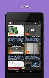 Postings (Craigslist App) Screenshot 12