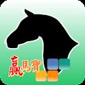 WinHard Free logo
