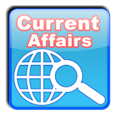 Current Affairs, News & Events
